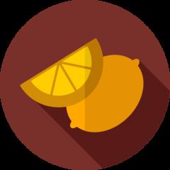 koumkouat