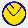 Charge - Icon Pack v2.7 - last post by sizzler
