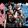 Dead Among Us v1.3.5 [Mod M... - last post by SAINT01